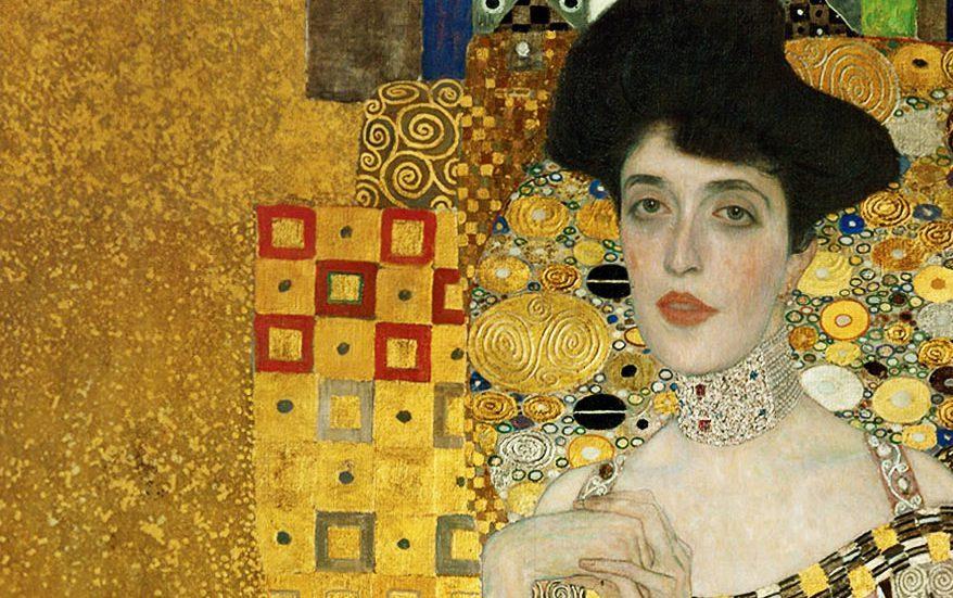portrait-of-adele-bloch-bauer